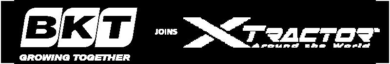Xtractor Logo